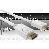 TC-1MDPHDMI4K_connector.png