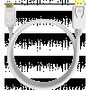 TC_1MDPHDMI4K_above-1.png