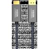 TC_2MDPHDMI-HQ_2.png