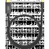 TC_2MUSBCHDMI-BL_10.png