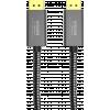 TC_3MDP-HQ_2.png
