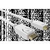 TC_3MDPHDMI4K_connector.png