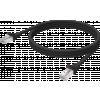 TC_5MCAT6-BL.png