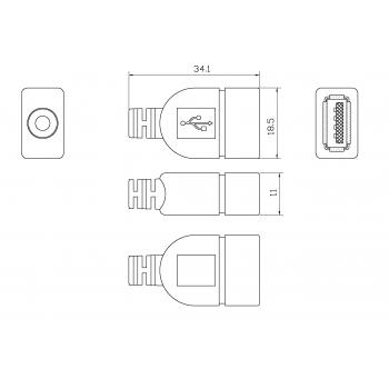 USB-AF.png