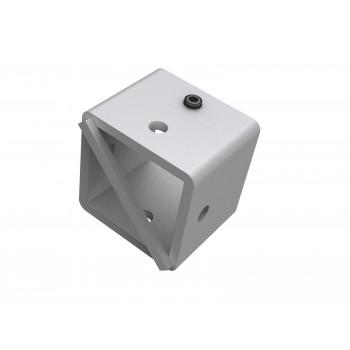 TM-1200-drilling-jig.jpg