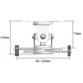 TM-CC-dimensions.jpg