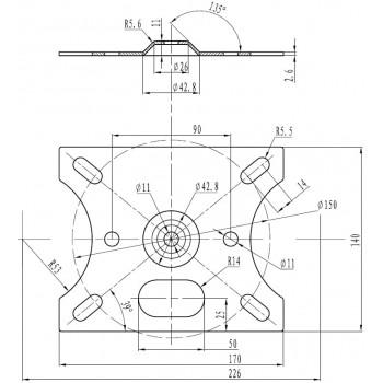 TM-ceiling-plate-dimensions.jpg