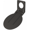 TM-SD_front_angle_60.png