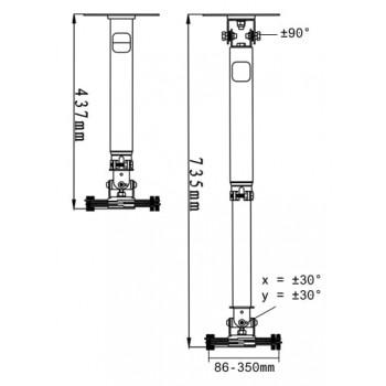 TM-TELE-dimensions.jpg