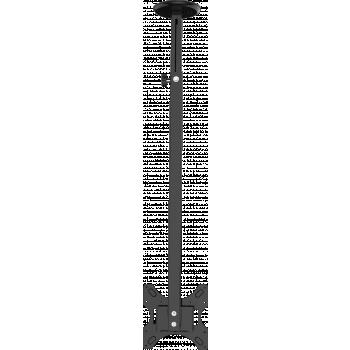 VFM-C2X2_rear.png