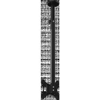 VFM-C2X2_rear_angle.png
