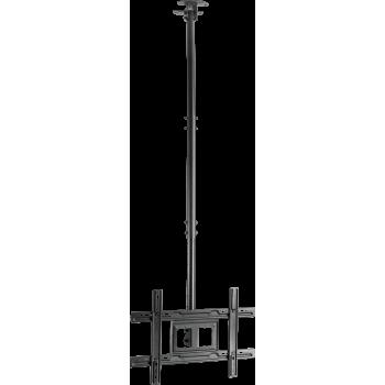 VFM-C6X4-V2.png
