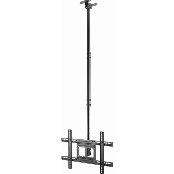 VFM-C6X4-V2_front_angle.png