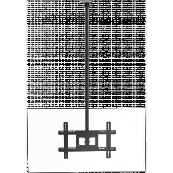 VFM-C6X4-V2_w_display.png