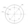 VFM-C6X4_ceiling_plate_dims.png