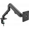 VFM-DA-4.png