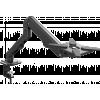 VFM-DA-4_shelf_left_angle.png