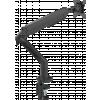 VFM-DA3B_rear_angle-Copy.png