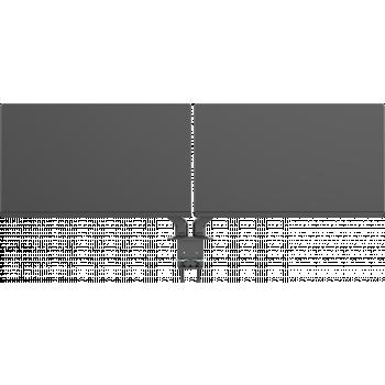 VFM-DAD-4_front_2_monitors.png