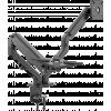 VFM-DAD-4_front_angle_shelf.png