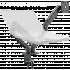 VFM-DAD-4_front_angle_shelf_w_laptop.png