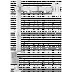 An image showing Branco Coluna de secretária para monitores 100×100