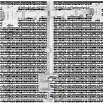 An image showing Wit Bureaustandaard voor twee monitoren van 100×100