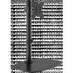 An image showing Suporte de secretária para monitor 100×100