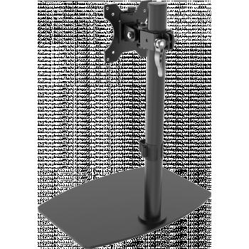 VFM-DSB_rear_angle_clamp.png
