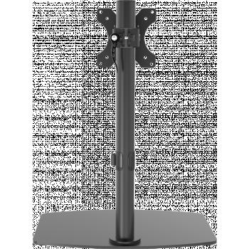 VFM-DSB_rear_clamp.png