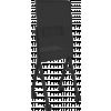 VFM-F10-BL.png