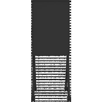 VFM-F10-BL_front.png