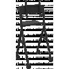 VFM-F10-BL_front_angle.png