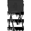 VFM-F10-BL_landscape_w_display_50.png