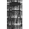 VFM-F10-BL_rear_angle.png