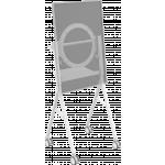 An image showing VFM-F10/HB Supporto da pavimento bianco per Microsoft Hub 2