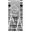 VFM-F10_HB_rear_angle.png