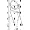 VFM-F10-HB_rear_angle.png