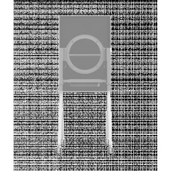 VFM-F10_HB_front_w_display_transparent.png