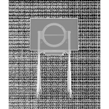 VFM-F10_HB_front_w_display_transparent_landscape.png