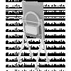 VFM-F10_HB_rear_angle_shelf_up.png