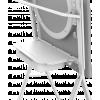 VFM-F10_HB_shelf.png