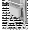 VFM-F10_HB_shelf_up.png