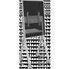 VFM-F10-WH.png