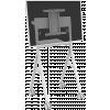 VFM-F10-WH_landscape_w_display_50.png