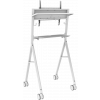 VFM-F10-WH_rear_angle.png