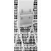 VFM-F10-WH_rear_angle_w_display.png