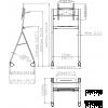 VFM-F10_dims-3.png