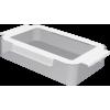 VFM-F10BATT_with_battery.png