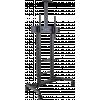 VFM-F25-1.png